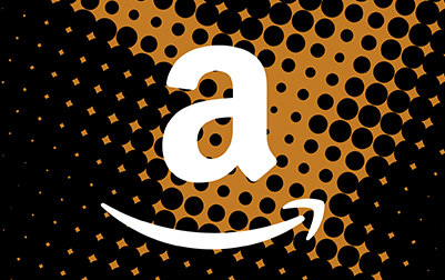 All-you-need-to-know-about-EDI-for-Amazon-Vendors.jpg