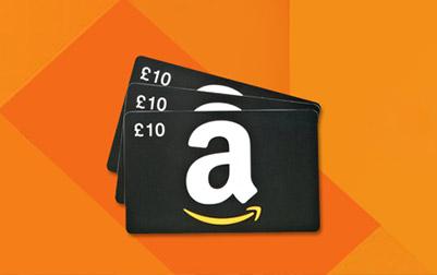 Amazon-Vendor-Central-and-EDI.jpg