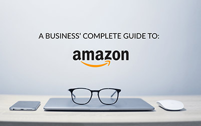 Are-you-ready-to-turn-your-Amazon-Vendor-Central-business-into-high-gear.jpg
