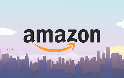 EDI-for-Amazon-Vendor-Central.jpg