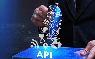 EDI-vs.-API.jpg