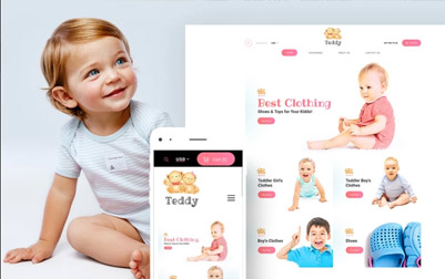 Grow-your-Baby-Product-store-on-Shopify-with-EDI-Connector.jpg
