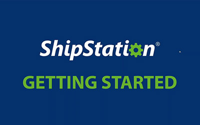 How-to-Integrate-Between-the-Digital-and-Physical-Aspects-of-E-commerce-using-ShipStation.jpg