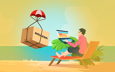 How-to-become-EDI-Compliance-with-Amazon-Vendor-Central-and-Amazon-DropShip.jpg