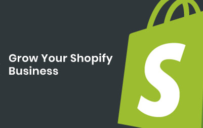 How-to-easily-grow-your-Shopify-business-with-EDI.jpg