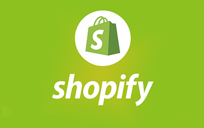 Shopify-ERP-Integration.jpg