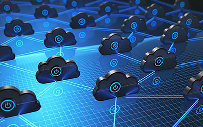 The-Benefits-and-Advantages-of-Cloud-Computing.jpg