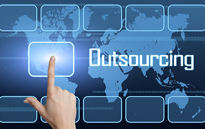 To-Outsource-or-Not-Part-1.jpg