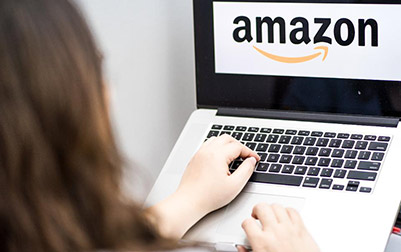 Why-you-must-use-EDI-when-selling-Accessories-on-Amazon-Vendor-Central.jpg