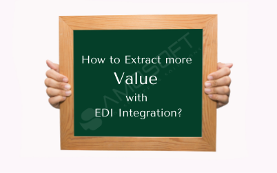 how-to-extract-more-value-with-edi-integration.png