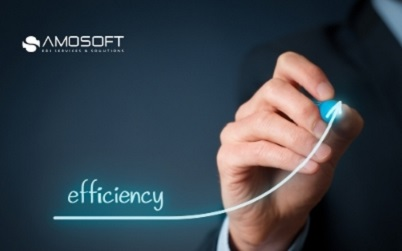 how-to-improve-business-efficiency-with-edi-integration.jpg