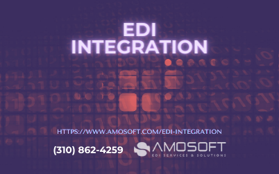 overview-of-integrated-edi-vs-non-integrated-edi.png