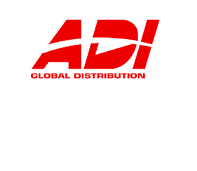 ADI Global Distribution EDI Integration