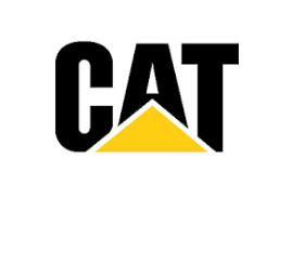 Caterpillar-EDI-Integration