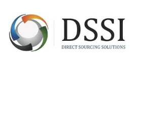 EDI Solution for DSSI