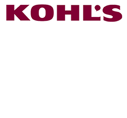 Kohl's EDI Integration