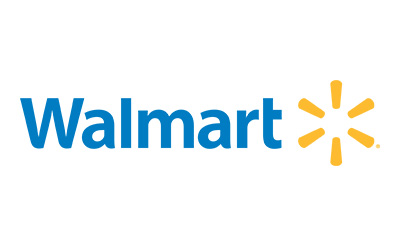 EDI Solutions for Walmart