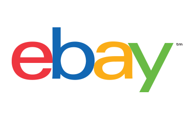 EDI Integration with eBay