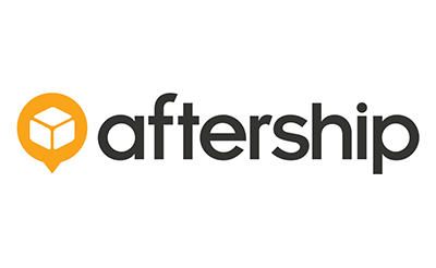 EDI Integration with aftership