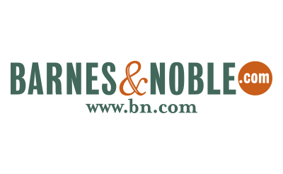 EDI Integration with Barnes and Noble