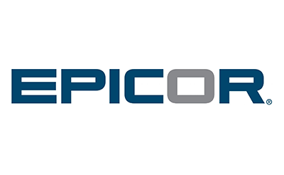 EDI Integration with Epicor