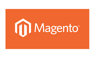 EDI Integration with Magento