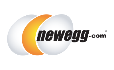 EDI Integration with newegg