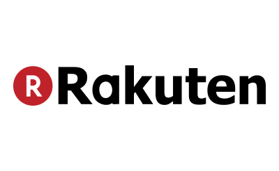 EDI Integration with Rakuten