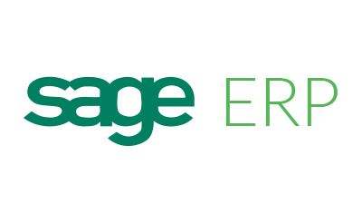 EDI Integration with Sage ERP