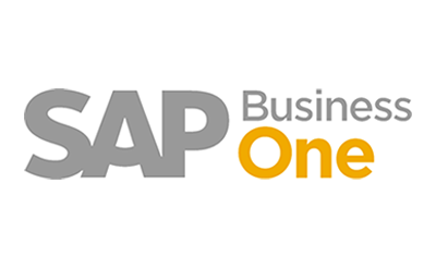 EDI Integration with SAP Business One