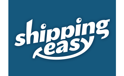 EDI Integration with ShippingEasy