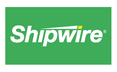 EDI Integration with ShipWire