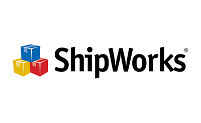 EDI Integration with ShipWorks