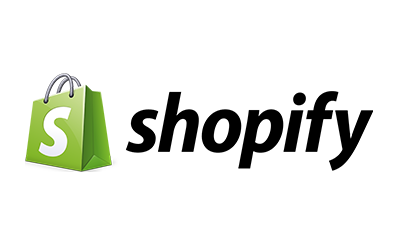 EDI Integration with Shopify