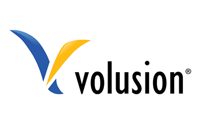 EDI Integration with Volusion