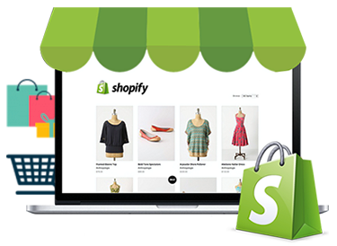 SHOPIFY images-1